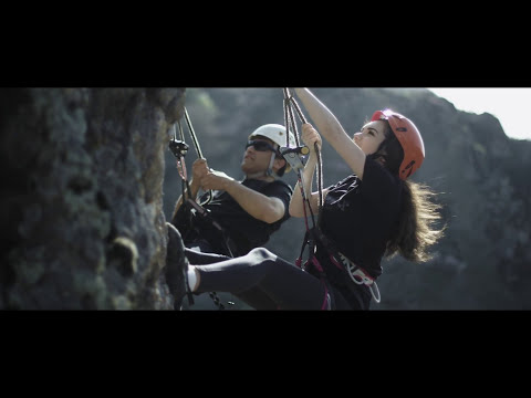 Ummon - Dengiz | Уммон - Денгиз