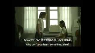感動のCM 世界中が感動したストーリー パンテーンのCM【日本語字幕付き】