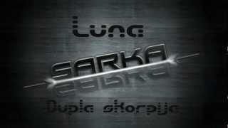 Luna - Dupla Škorpija (DJ Sarka Remix)