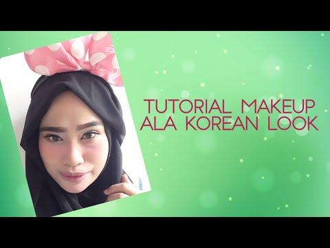 makeup-tutorial-korean-look-|-ertos-ee-cushion