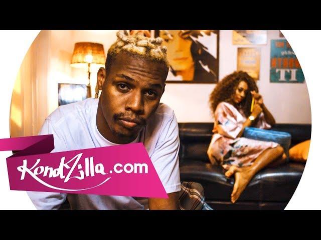 MC Kekel - Pulo A Janela (kondzilla.com)