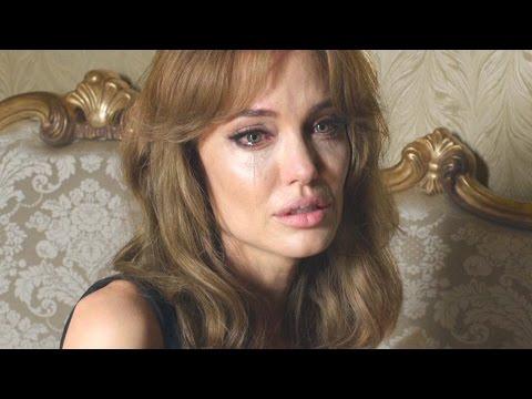 Любовь – (18+) Русский трейлер 2015 HD (Смотреть онлайн новинки кино, трейлеры на русском