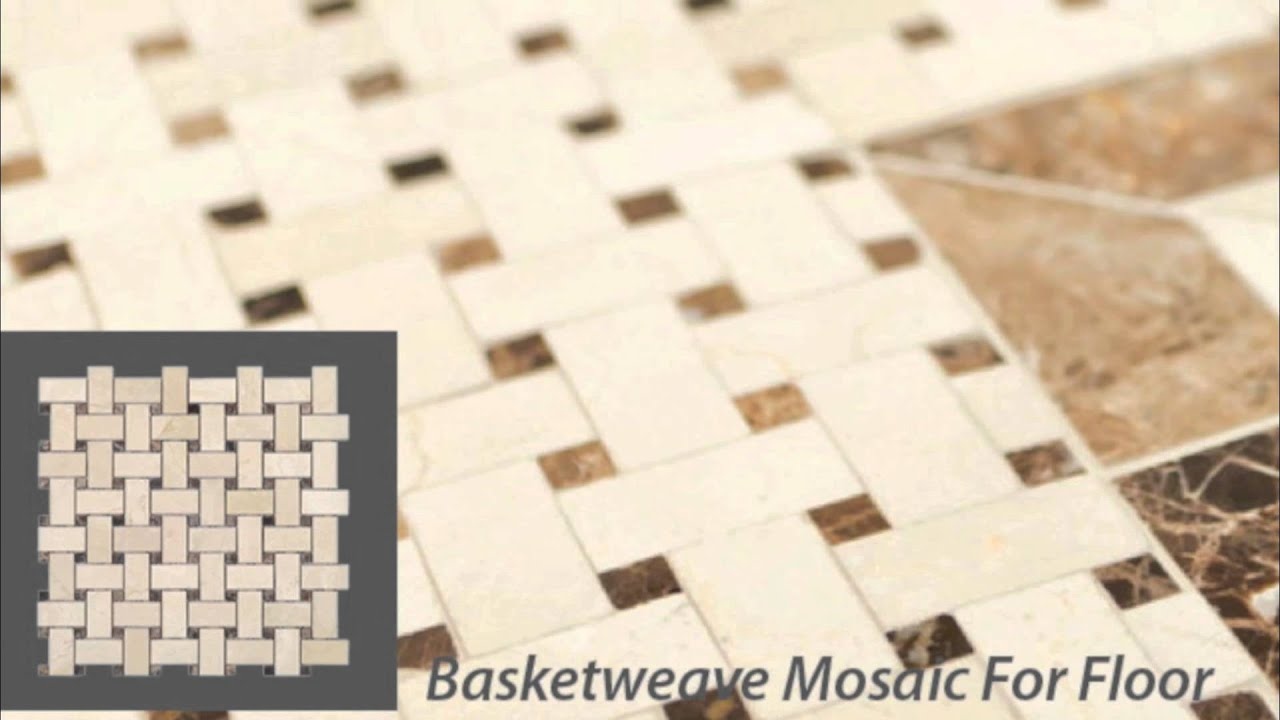 Crema marfil marble floor and wall tile ideas nj ny va ct pa crema marfil marble floor and wall tile ideas nj ny va ct pa dailygadgetfo Choice Image