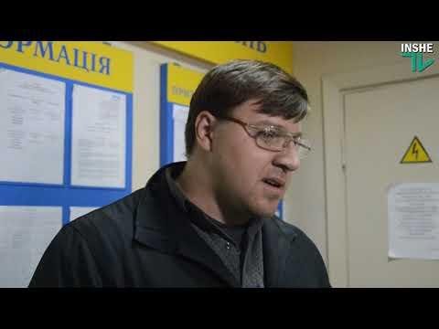ІншеТВ: Избитый участник АТО пришел в Апелляционный суд