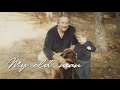 Images Zac Brown Band - My Old Man (Lyric Video)