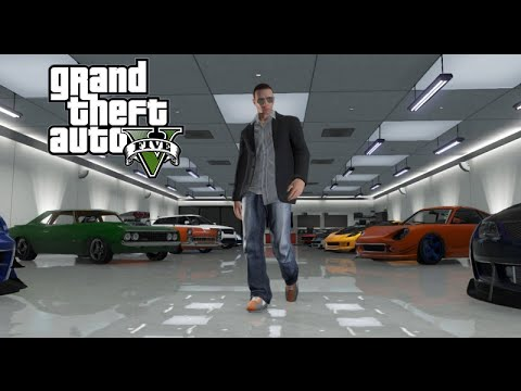 15 Must have Mods for GTA 5 | I'm Not MentaL