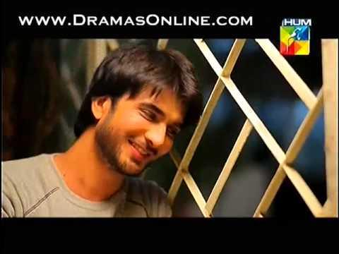 hum tv drama dil e muztar title song free
