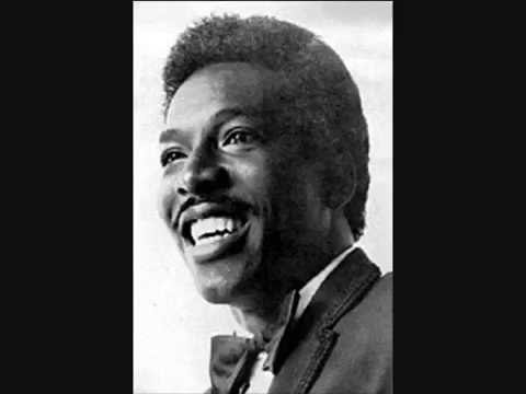 Mustang Sally - Wilson Pickett 1966
