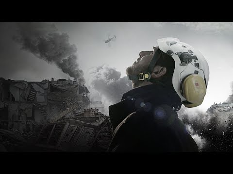 White Helmets... We'll Put Their Name To The Test! - Sins Of The World - Past 5 Days
