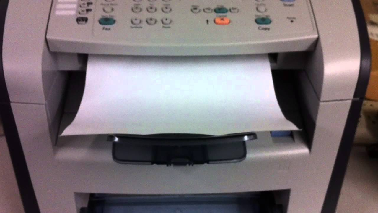HP LASERJET 3050 PCL6 PRINTER DRIVERS DOWNLOAD FREE