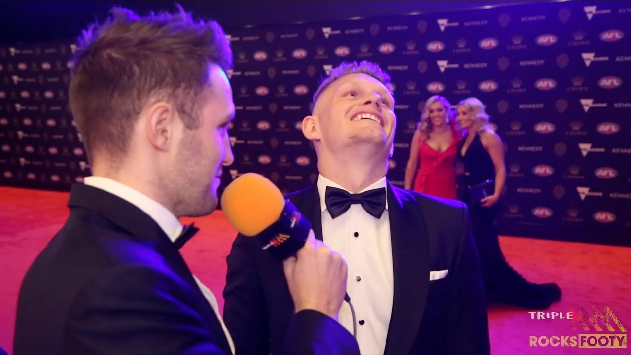 Download Sh*t Brownlow Questions 2019 | Triple M Footy