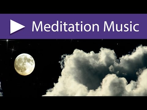 Meditative Music for Insomnia Natural Cure