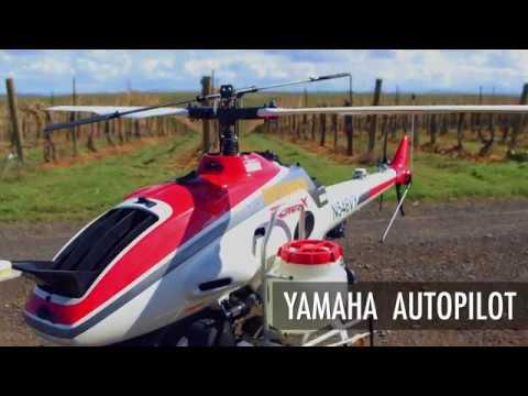 Beginners Guide To Using Yamaha Mg