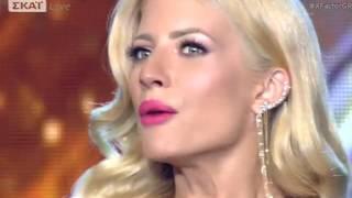 x factor greece 2016   live show nine   full episode