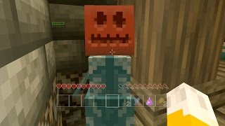 Minecraft Xbox - Budget Holiday - Stormwater - Part 2