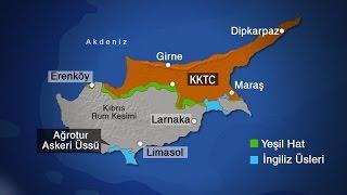 Kuzey Kıbrıs Türk Cumhuriyeti'nin 34. Kuruluş Yıl Dönümü