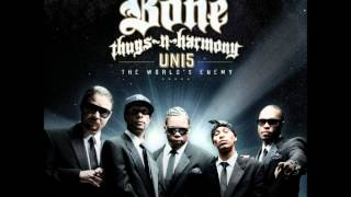 Bone Thugs-N-Harmony - My Life [Lyrics + HQ]