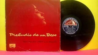 Dolf Van Der Linden - Preludio de un beso