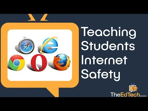 teaching-students-internet-safety