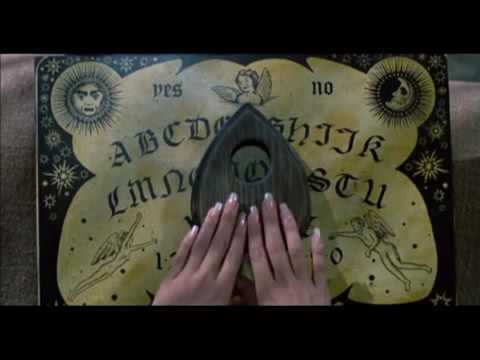 Anti-illuminati Series: Legal Notice (Movie) of Witchcraft