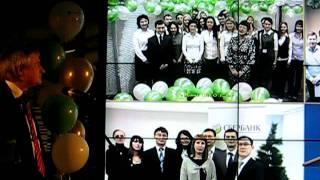 Петербург-Центр розничного андеррайтинга(9).AVI(, 2011-12-10T08:08:28.000Z)