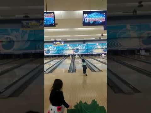 Bowling UFO Spinner Technique: Malaysian Spinner