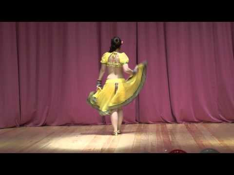 Second Hand Jawaani Bollywood Dance Stars...