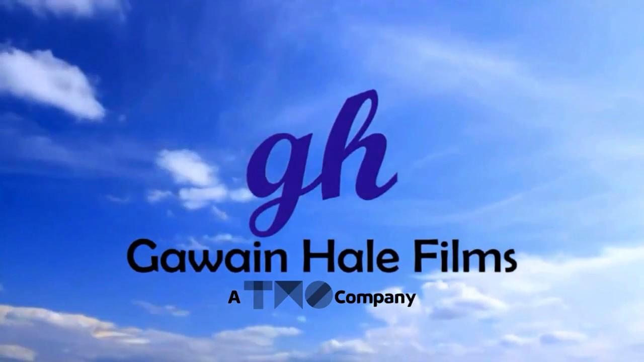 Gowain