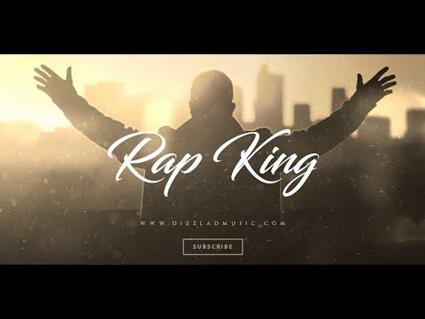 "Love Emotional Type Rap Beat R&B Hip Hop Rap Instrumental Music New 2021 – ""Rap King"""