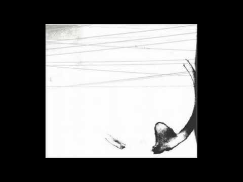 Murcof - Una mp3