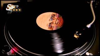 Donna Summer - MacArthur Park Suite (Slayd5000)