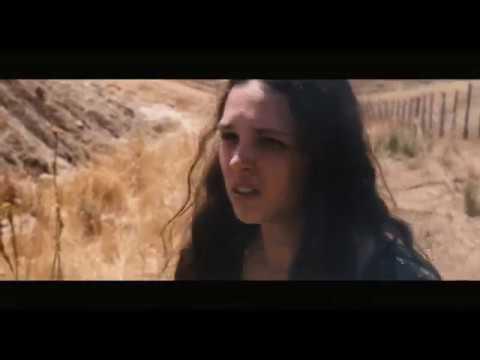Trailer do filme Salvo - Uma história de amor e máfia