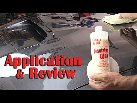collinite-no.-845-application-and-review