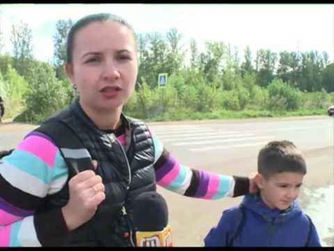 Ежедневно жители Пятовского в Ярославле рискуют