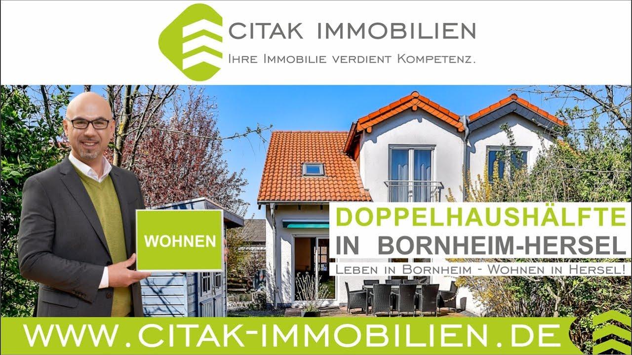 Haus hersel bornheim