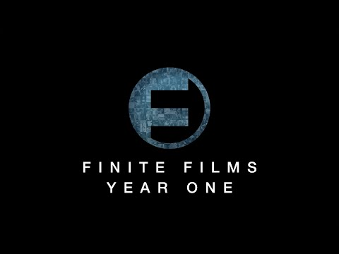Finite Films: Year One Trailer