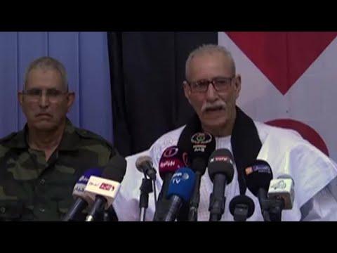 Maroc, LE FRONT POLISARIO OUVERT AU DIALOGUE