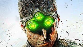 Ghost Recon Wildlands Sam Fisher (Splinter Cell Mission) Gameplay Walkthrough #1- Operation Watchman