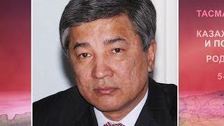 Президент Казахстана после Назарбаева: Тасмагамбетов