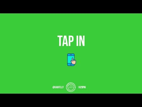"[free]-tory-lanez-ft.-lil-skies-x-quando-rondo-type-beat---""tap-in"""