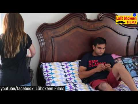 WapWon Mobi To All Brother Sisters Happy Rakhi Lalit Shokeen Video
