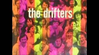 DRIFTERS - Moonlight Bay