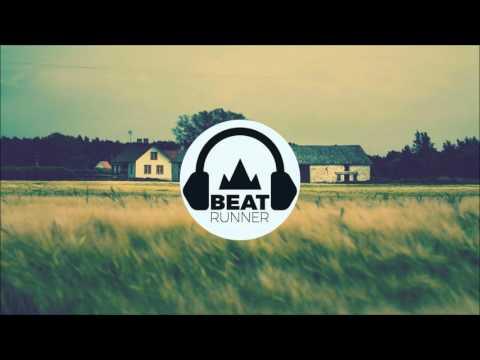 Kygo, Ellie Goulding - First Time (Calvisso & Williams Remix)