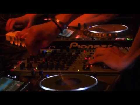 Adam Beyer b2b Joseph Capriati live at Exit festival 2015 (full set)