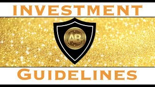 Cryptocurrency Guidelines To Stay Profitable In Bull Market