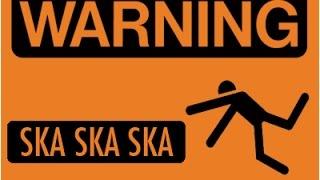 FRENTE A FRENTE | Ska-p vs Panteón rococo | Spotify Playlist