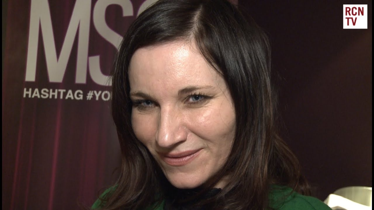 Kate Fleetwood Interview Youtube Pinch of nom bloggers kay featherstone and kate allinson believe the key to healthy eating is meals that are easy and quick to prepare, while swapping ingredients for healthier alternatives. kate fleetwood interview