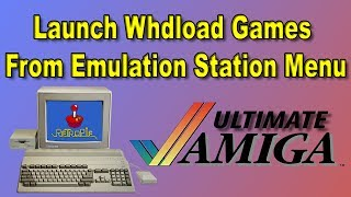 Ultimate-Amiga-For-RetroPie-Launch-WHDLoad-Games-From-ES-Menu