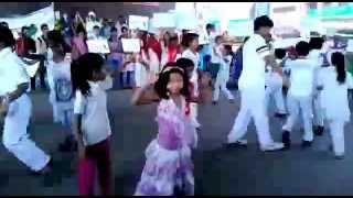 swachh Agra swachh Bharat initiative #sgi