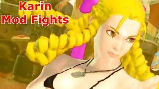 cammy-sling-bikini-free-mature-foreign-porn-movies